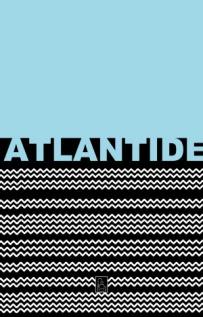 DE-FINIS-Atlantide-PIATTO-300x467.jpg
