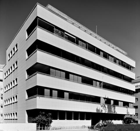 Centro Studi Giorgio Muratore Archiwatchit Pagina 341