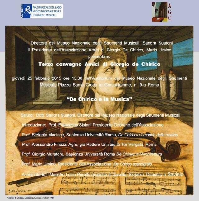 Centro Studi Giorgio Muratore Archiwatchit Pagina 309