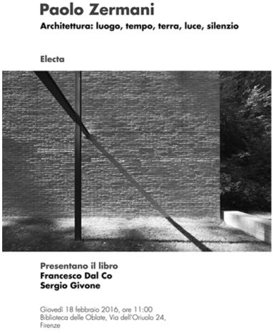 Centro Studi Giorgio Muratore Archiwatchit Pagina 307
