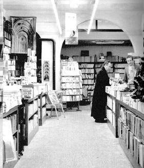 don-setti-alla-libreria-lef