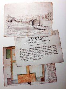 Centro Studi Giorgio Muratore Archiwatchit Pagina 288