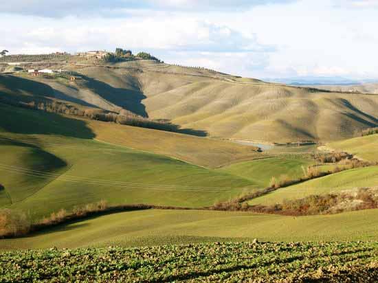 tuscan-scene