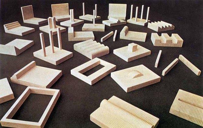 Superstudio_Architectural-Histograms-1969-small_905-2