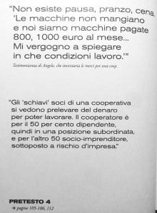 Centro Studi Giorgio Muratore Archiwatchit Pagina 244