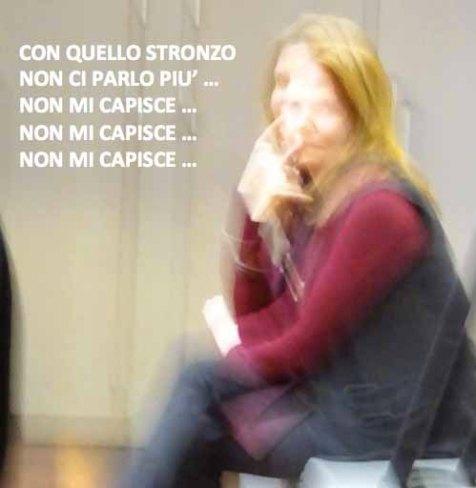 Centro Studi Giorgio Muratore Archiwatchit Pagina 241