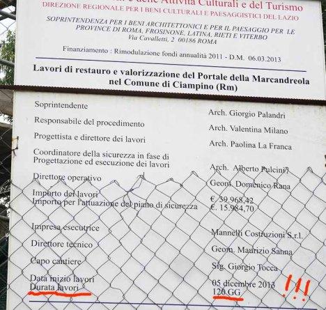 Centro Studi Giorgio Muratore Archiwatchit Pagina 225