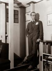 robert-mallet-stevens-vers-1924