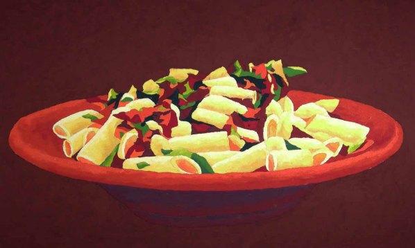 Pi25-Pasta-all'arrabbiata-95x60.jpg