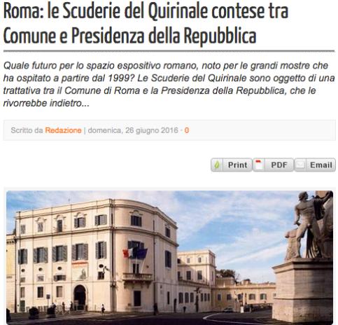 Centro Studi Giorgio Muratore Archiwatchit Pagina 189