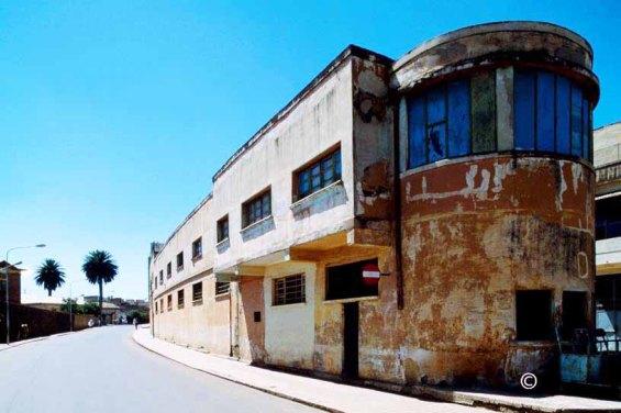 Centro Studi Giorgio Muratore Archiwatchit Pagina 164