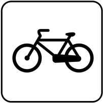 1024px-Italian_traffic_signs_-_icona_bicicletta.svg.png