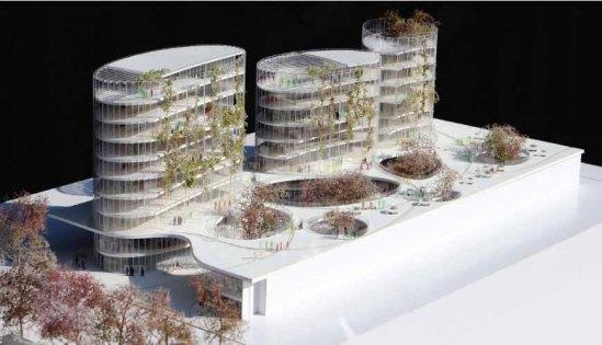 Il-progetto-di-Mario-Cucinella-per-il-rettorato-dellUniversità-di-Roma-Tre-1-6.jpg