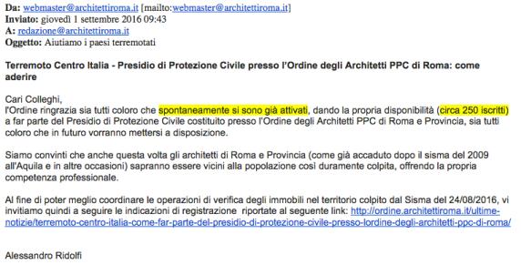 Centro Studi Giorgio Muratore Archiwatchit Pagina 158