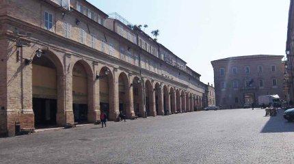 Centro Studi Giorgio Muratore Archiwatchit Pagina 147