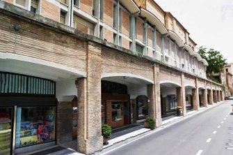 Danielli Fermo Centro Studi Giorgio Muratore