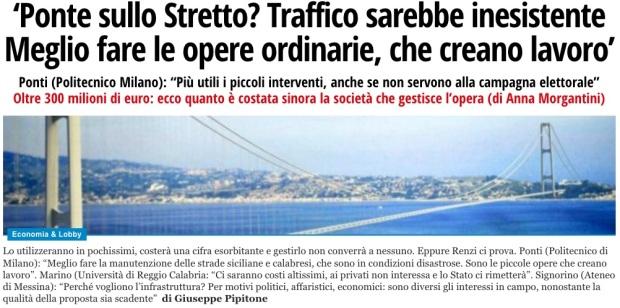 Centro Studi Giorgio Muratore Archiwatchit Pagina 128