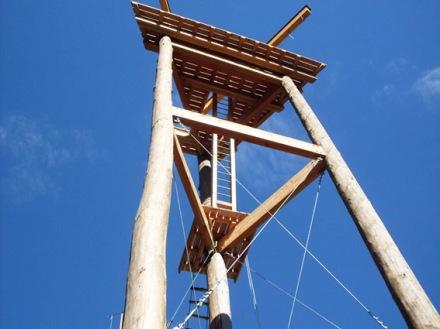 skytower_archipaglia_8.jpg