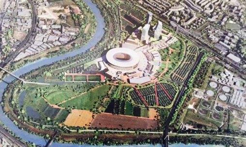 2015-06-15-Presentazione-Stadio-Roma-5.jpg