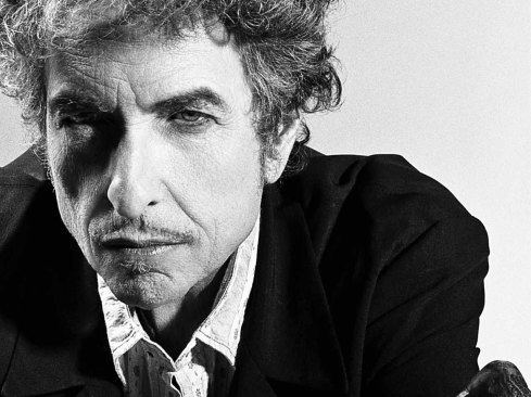 Bob-Dylan-.jpg