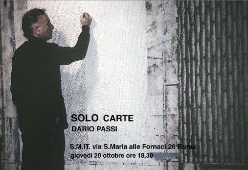 DARIO PASSI bigliettino in jpeg.jpg