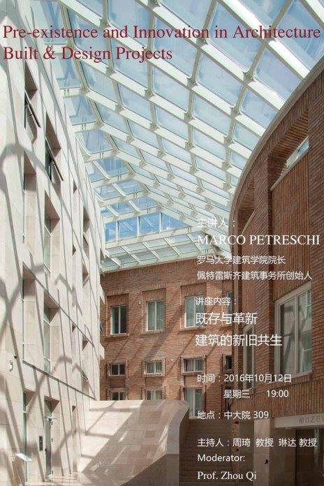 Centro Studi Giorgio Muratore Archiwatchit Pagina 116