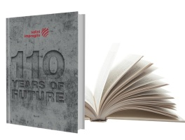 libro110anni