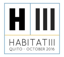 logo-habitat-iii.jpg