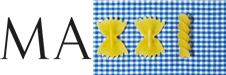 maxxi__0006_maxxi_logotipi_temi_pos_13.png