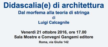 Centro Studi Giorgio Muratore Archiwatchit Pagina 110
