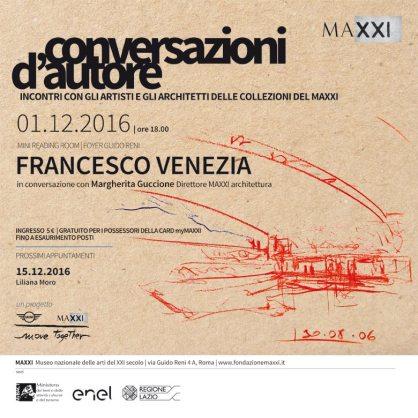01_invito_venezia_780.jpg