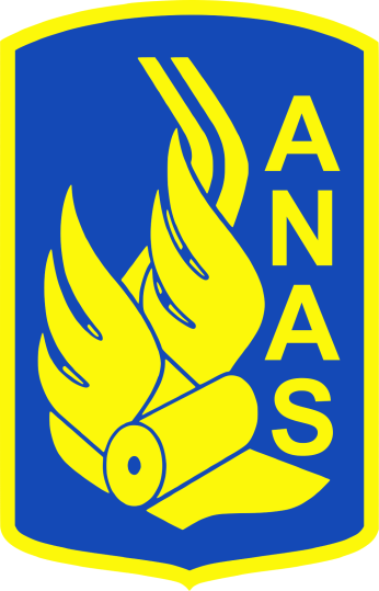1062px-Anas.svg.png