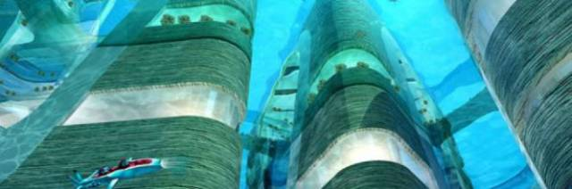 1480231981-citt-subacquea.jpg