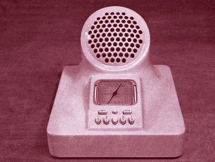 800px-Phonola147.jpg