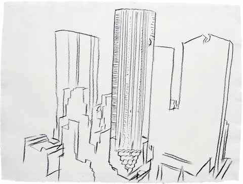 andy-warhol-trump-tower.jpg