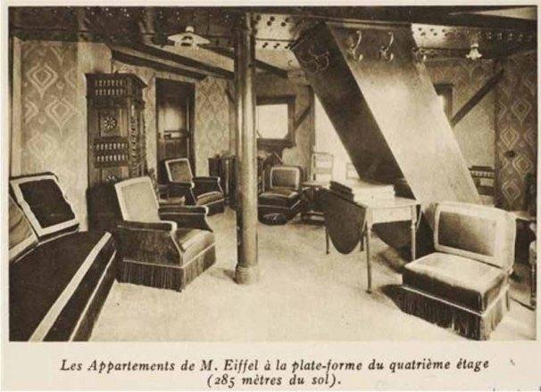 Appartamento-Eiffel.jpg