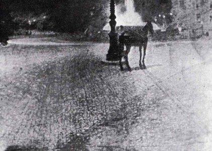 BALLA - Il Pertichino, 1900 .jpg