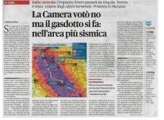 il-fatto-quotidiano-pag-14