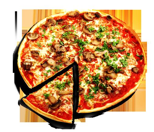 Pizza-Transparent.png