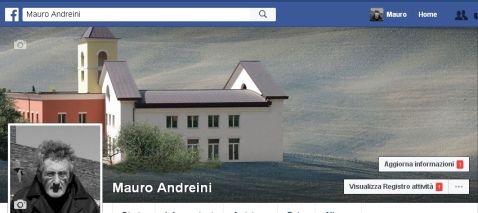 profilo facebook.jpg