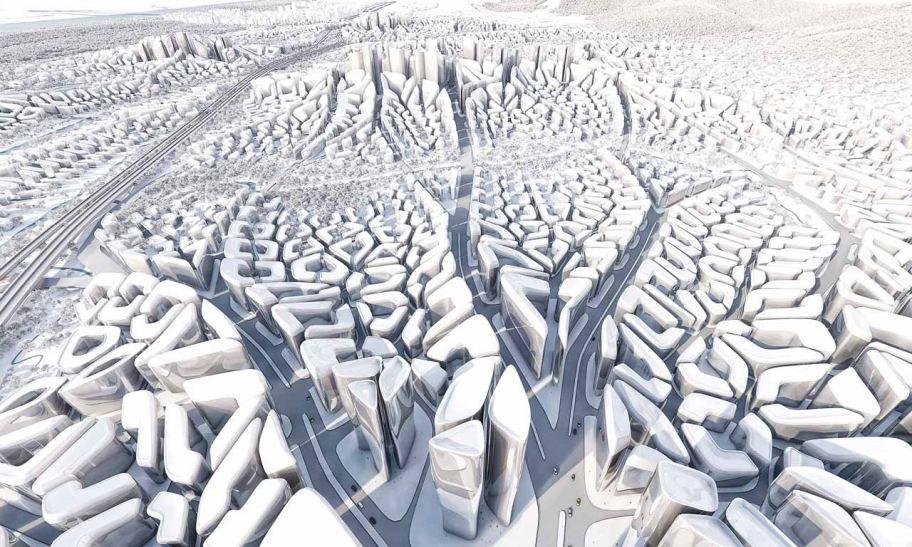 urban-field.jpg