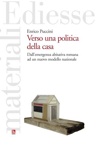Verso-politica-casa.jpg
