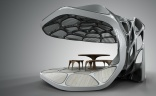volu-dining-pavilion-by-zaha-hadid-with-patrik-schumacher-model-render-side