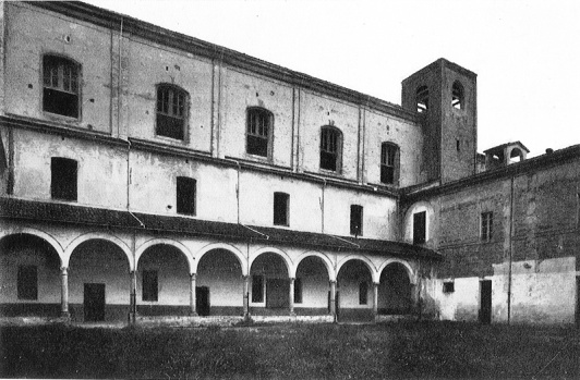 01-san-domenico.jpg