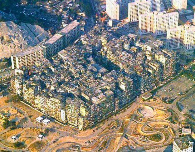 1292247210-hak-nam-kowloon-walled-city2.jpg
