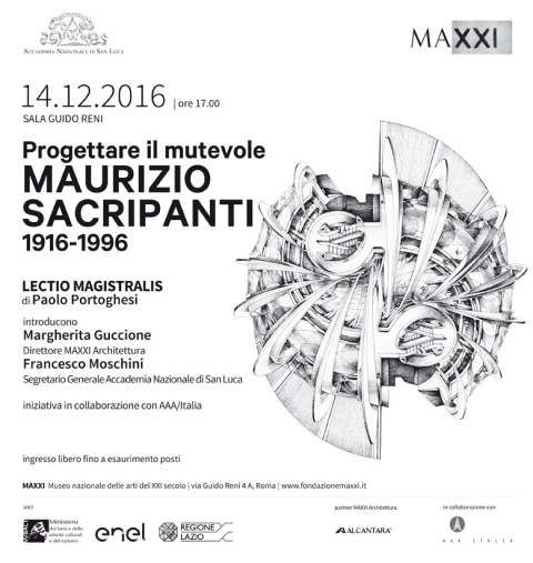 invito_sacripanti_824-1.jpg
