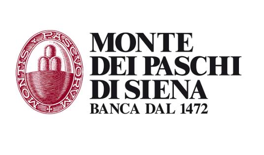 monte-dei-paschi-logo-600.png