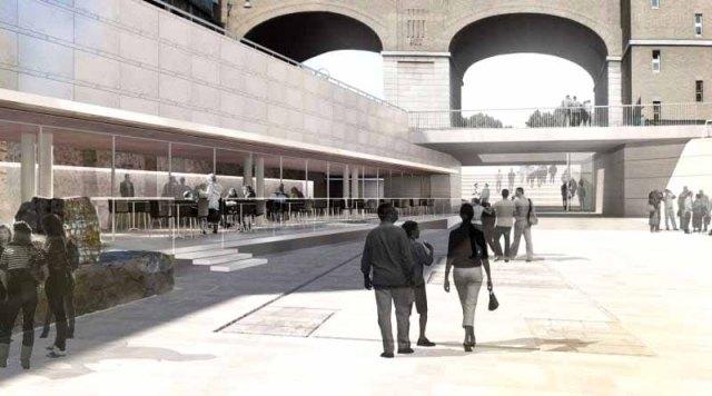 francesco-cellini-progetto-di-riqualificazione-di-piazza-augusto-imperatore-2.jpg