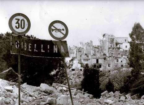 GIBELLINA-GENNAIO-1968-016.jpg