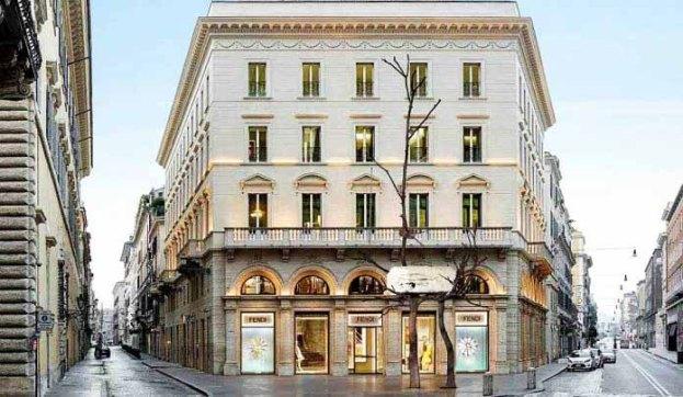 Il-progetto-dellinstallazione-di-Penone-a-Roma-696x405.jpg